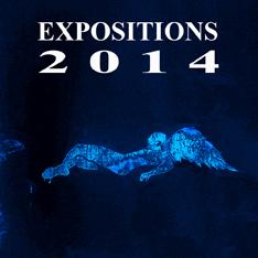 expo2014ww