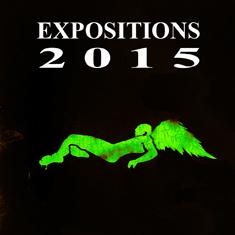 expo2015w
