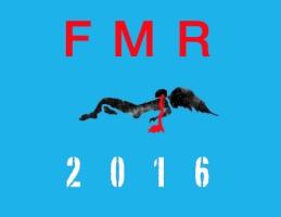 fmr2016