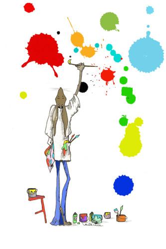 paintw