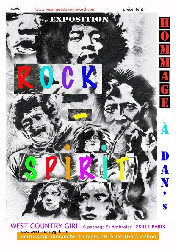 rockspirita4w