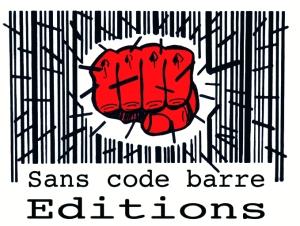 sanscode barrew