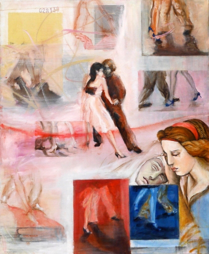 10-pas de tango