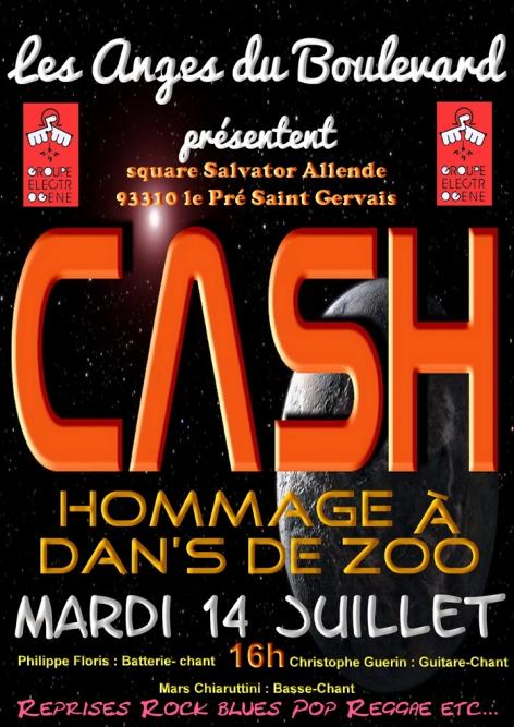 cash affiche 14 juillet 2015 3w