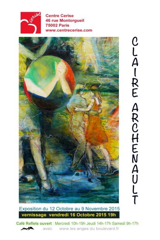 Claire-Archenault-cerise