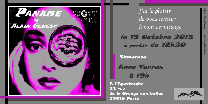 InvitVernissage10x20S